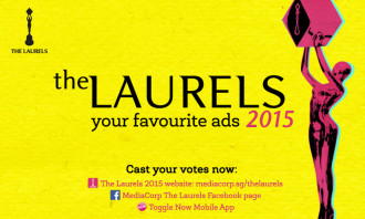 The Laurels 2015