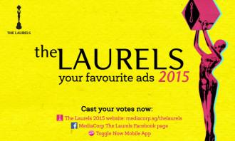 The Laurels 2015