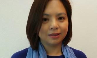 Maxus-Hong-Kong-Yvonne-Lau