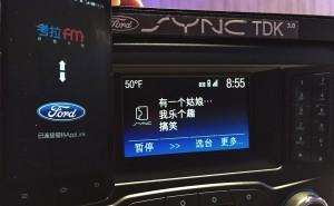 ford-china-FM