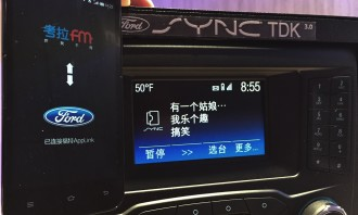 ford-china-FM