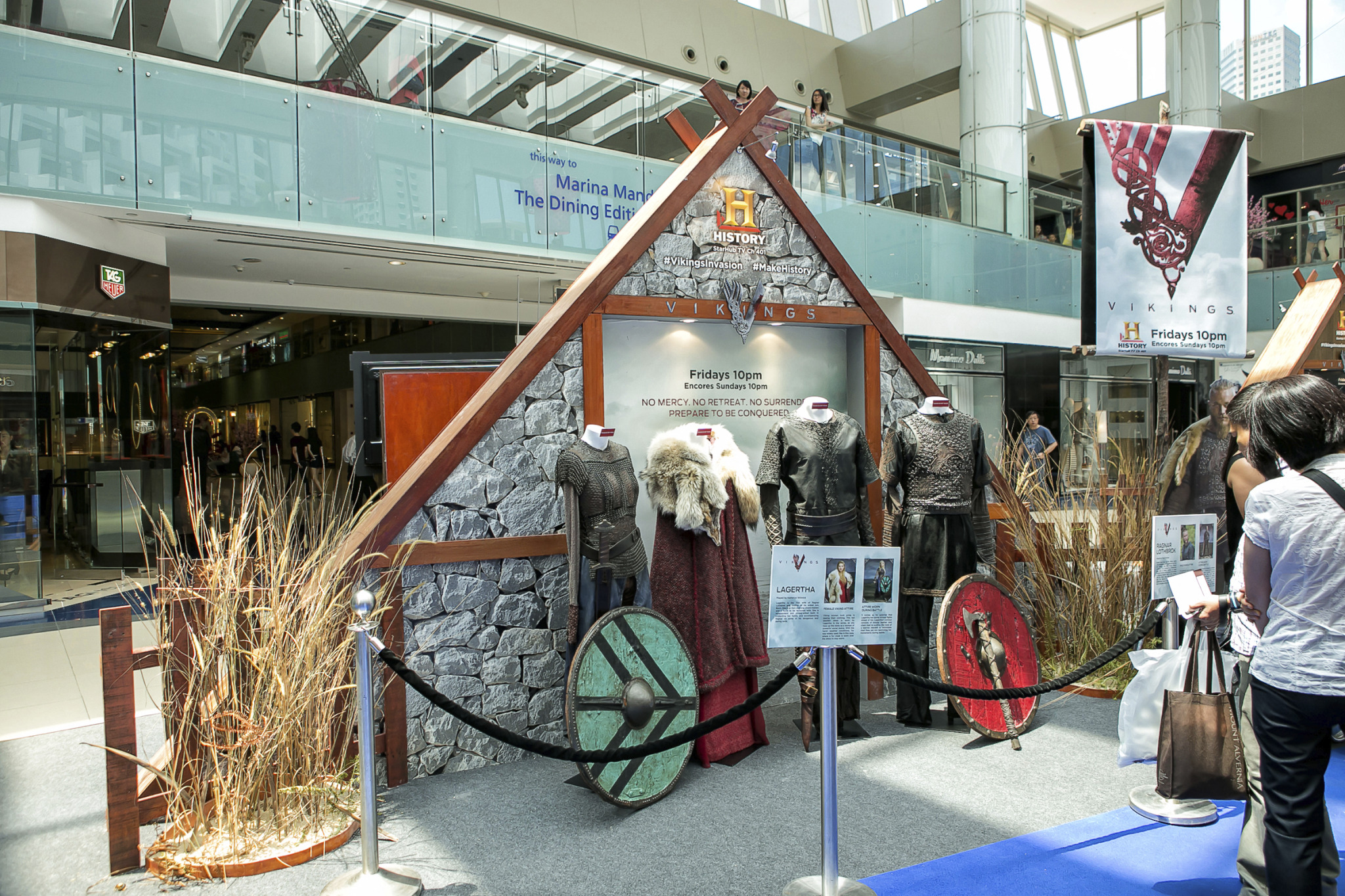 vikings_village2