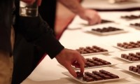 zchocolat-tasting