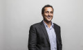 1. Caleb Baker, Managing Director, APAC and Emerging Markets