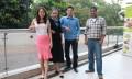 Advocacy Malaysia Team