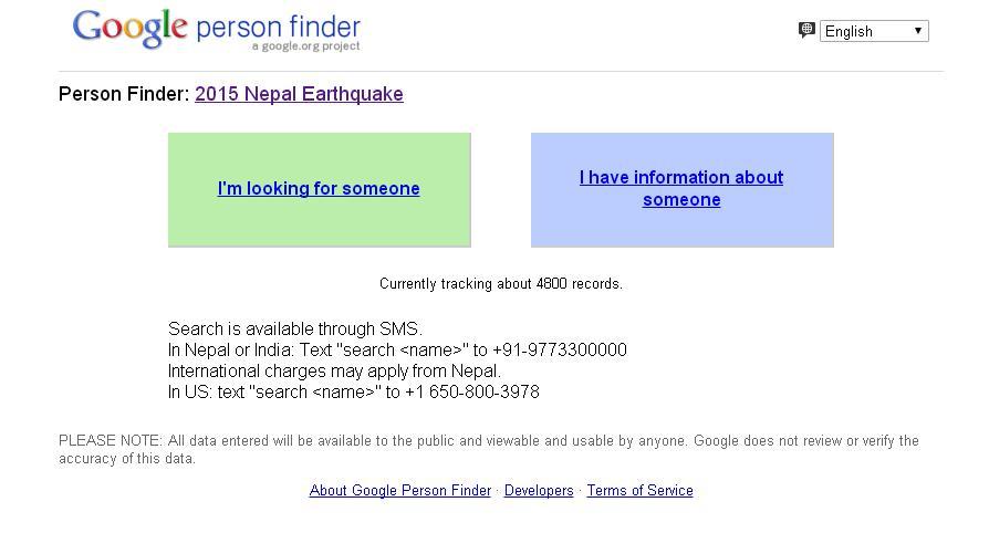 Google_finder