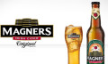 Magners Image_Press Release