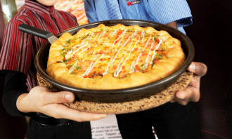 PizzaHut SuperPizza_Aug12