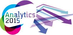Analytics 2015 Singapore