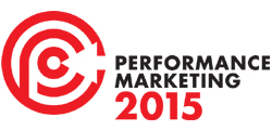 Performance Marketing 2015 Singapore