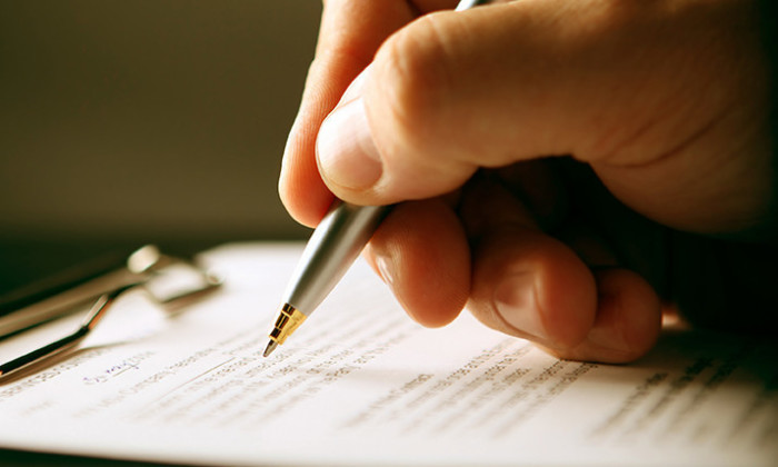English letter writing format singapore post