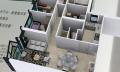 3D Floor Plan[2]