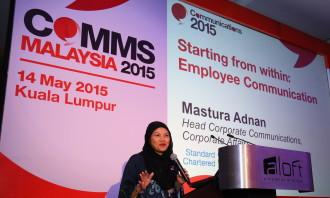 CommsMalaysia_2015 (10)