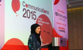 CommsMalaysia_2015 (13)