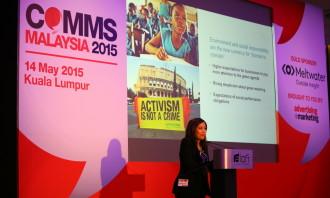 CommsMalaysia_2015 (2)