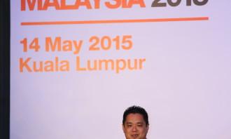 CommsMalaysia_2015 (39)