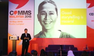 CommsMalaysia_2015 (40)