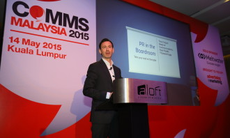 CommsMalaysia_2015 (6)