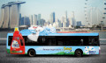 Moove Media_Breeze 2D Bus_Final