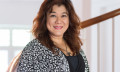 Sandra Christie David - font - Singapore Country Manager