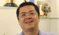 Tan Yong Hin_Grey Group Malaysia