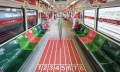 TeamSG Train02