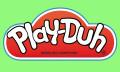 Play-Doh, Play-Duh