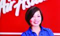 Kathleen Tan_AirAsia