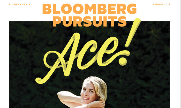 Bloomberg-Pursuits-Cover-SU15-with-black-border hires