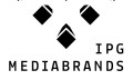 IPG_MEDIABRANDS_Black_Large