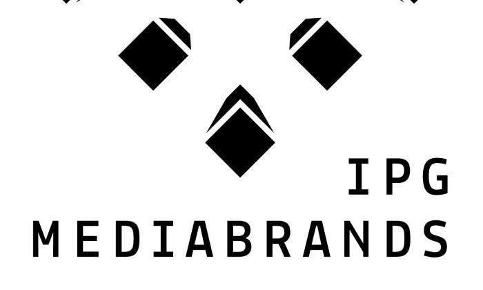 IPG_MEDIABRANDS_Black_Large