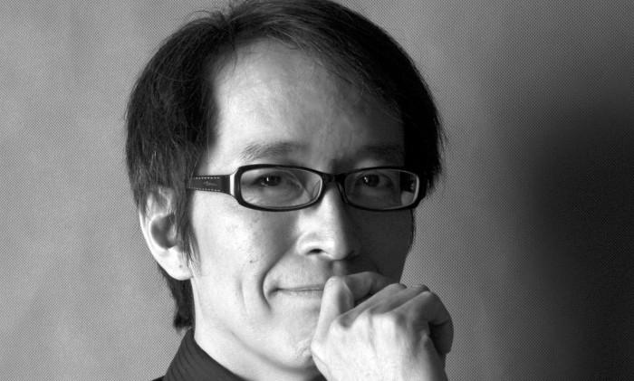 Publicis China's ChengHua Yang