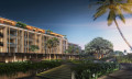 Rosewood Clearwater Bay, Hainan - Sky Villa (1)