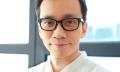 VIctor Ng - Profile Pic