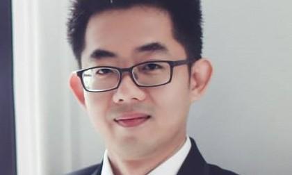 goon_profile