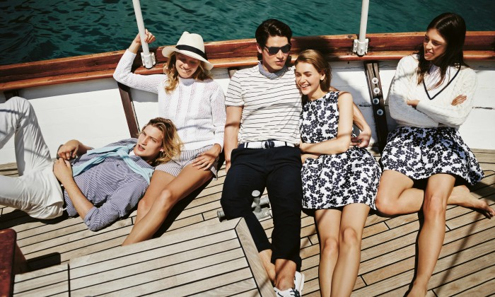 jack wills campaign