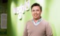 20130430 Wego - Corporate Portraits-119 LR