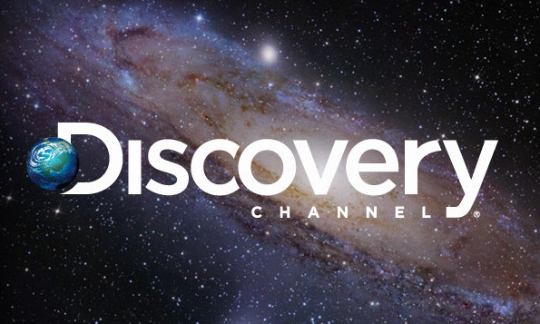 DiscoveryChannel
