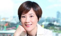 Esther Kuang, General Manager, Shanghai, The Hoffman Agency