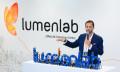 LumenLab Launch_Zia Zaman
