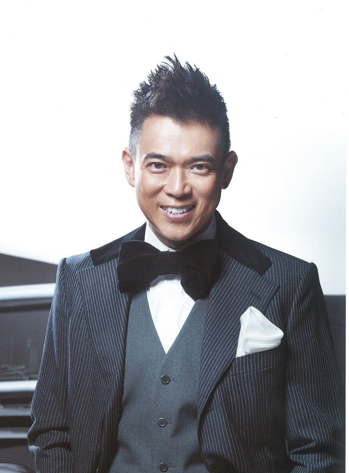 Michael Lee 01