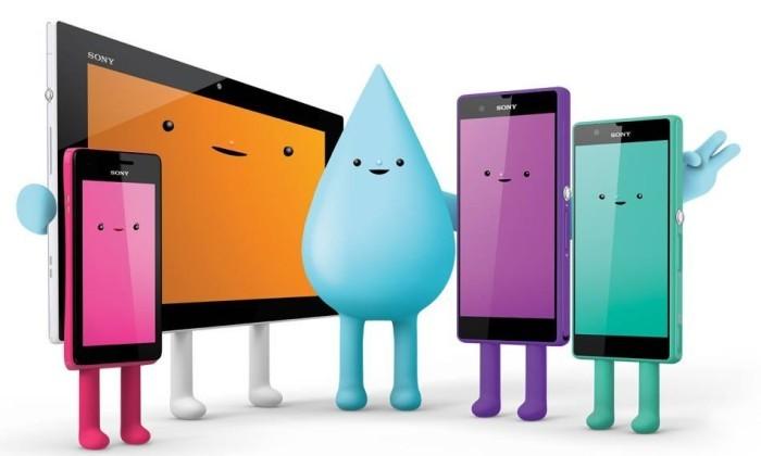 Nielsen-Mobile