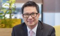 Raymund Chao PwC Chairman Greater China