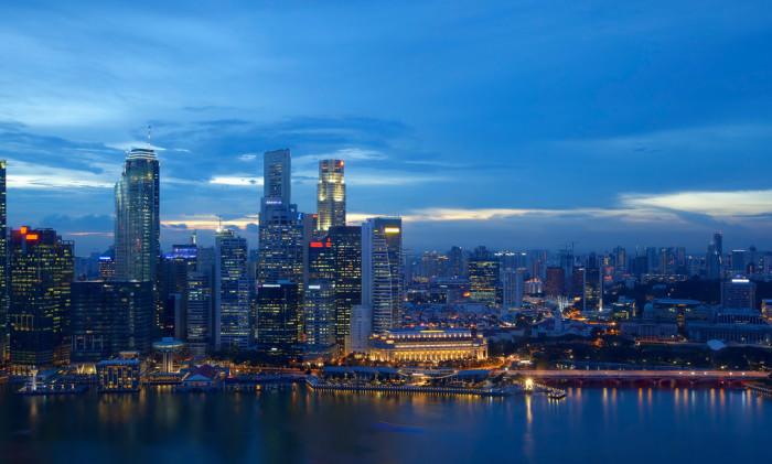 Singapore_May2014