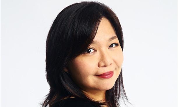 Yinling Lin