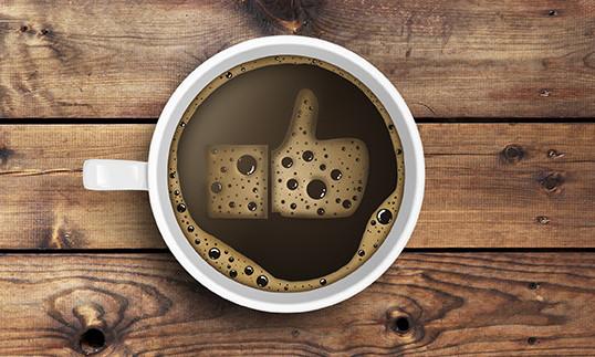 shutterstock_social media