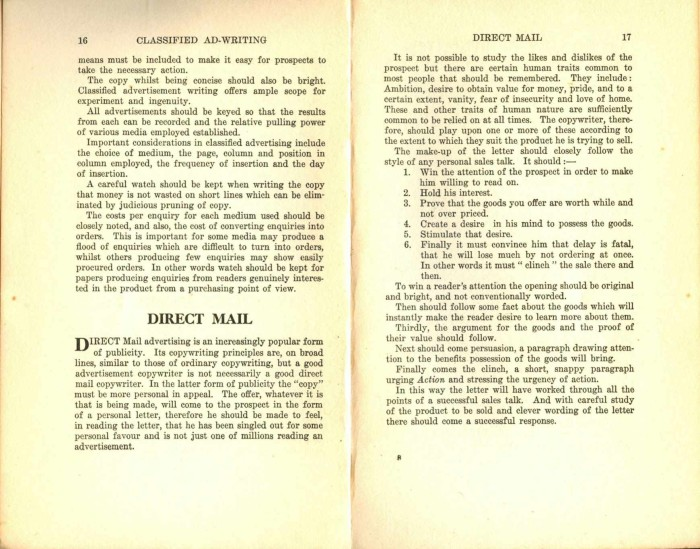 the-ad-mans-desk-book-2_0