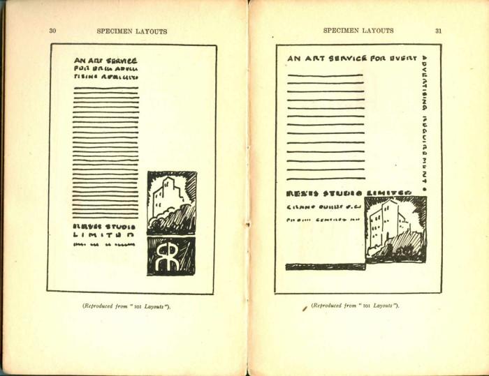 the-ad-mans-desk-book-3