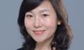 Cindy Zhan