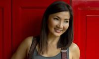 Cynthia Chua_Spa Esprit